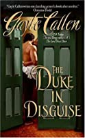 The Duke in Disguise (Willow Pond, #2)
