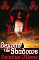 Beyond the Shadows (The Thin Green Line #1)