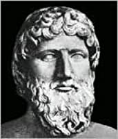 Complete Dialogues of Plato
