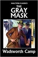 The Gray Mask (1920)