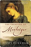 The Treasure of Montségur: A Novel of the Cathars