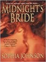 Midnight's Bride (The Blackthorn Trilogy #2)