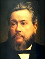 Come Ye Children (The Spurgeon Collection)
