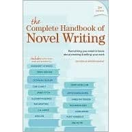 Everything you need to know about writing a novel