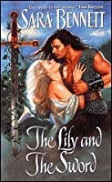 The Lily and the Sword (Medieval, #1)