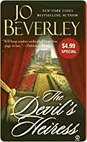 The Devil's Heiress (Three Heroes, #3, Company of Rogues, #8)