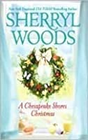 A Chesapeake Shores Christmas (Chesapeake Shores #4)