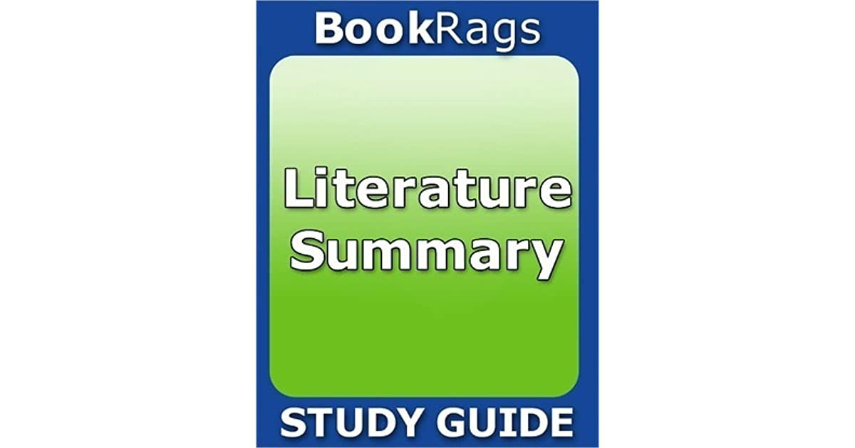 Browse through Critical Essays on thousands of literary works to find resources for school projects and papers.