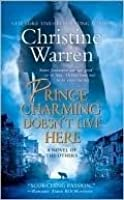 Prince Charming Doesn't Live Here (The Others #9)