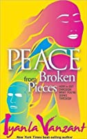 Peace from Broken Pieces