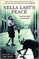 Nella Last's Peace: The Post-War Diaries Of Housewife, 49
