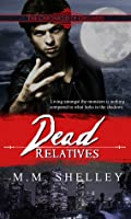 Dead Relatives the Chronicles of Orlando