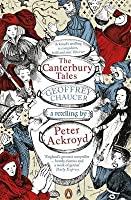 The Canterbury Tales: A Retelling