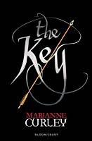 The Key (The Guardians of Time, #3)