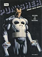 The Punisher: Return to Big Nothing