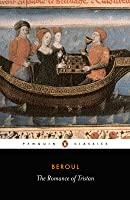 The Romance of Tristan, The Tale of Tristan's Madness