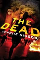 eBook Download - The Enemy Series by Charlie Higson ...