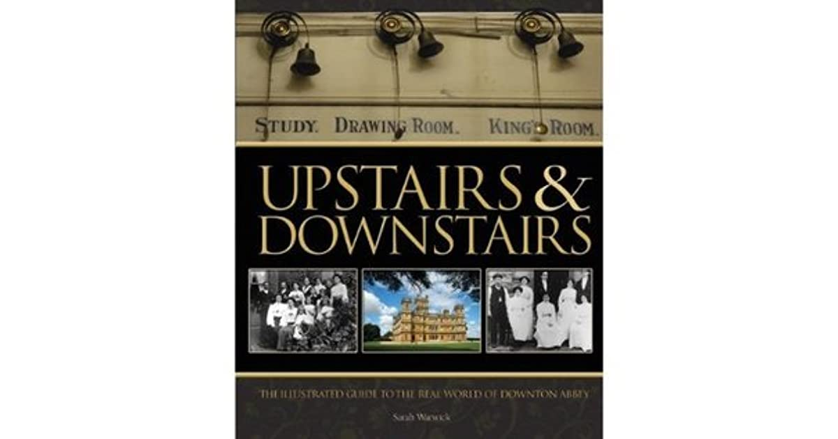 the creative writing people upstairs A beginner's guide to creative writing read it to know about the intro, how to get started, fiction writing, poetry writing, creative nonfiction, and more.