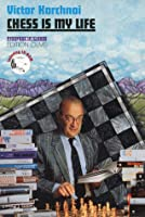 Chess Is My Life: A Biographical Conversation with Andre Behr