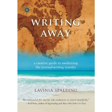 the creative writing traveler Find creative writing time travel lesson plans and teaching resources quickly find that inspire student learning.