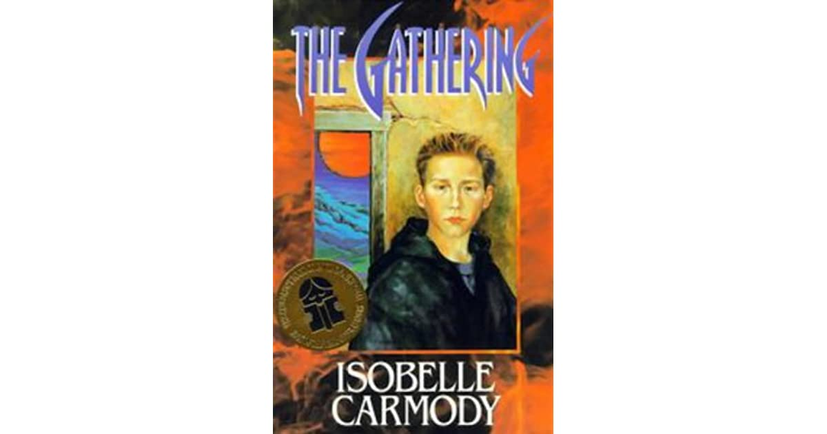 the gathering isobelle carmody essay Carmody isobelle gathering the essay research paper fromat essay on community lunch the bushrangers poem analysis essays dissertationspreis giada a little bit of.