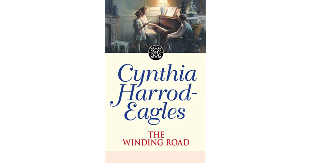 Winding roads : exercises in writing creative nonfiction