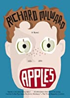 Apples: A Novel