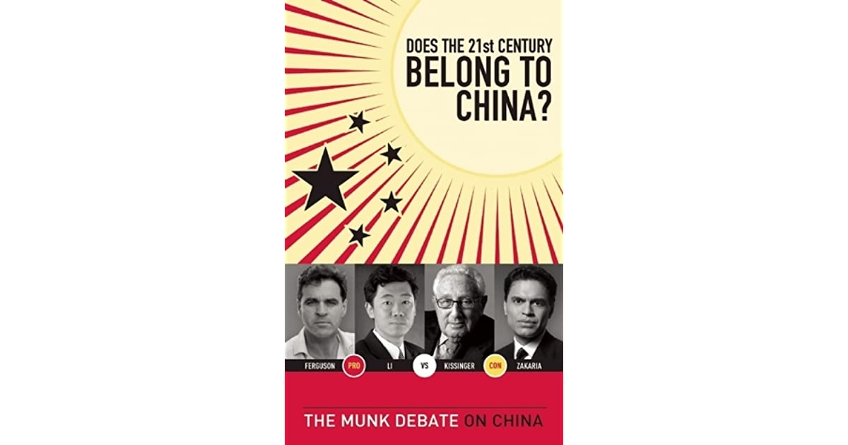 book review china in 21st century So argues liselotte odgaard in this timely analysis of china's national security   explore books china and coexistence: beijing's national security strategy for  the twenty-first century china and coexistence: beijing's national security  strategy for the twenty-first century by liselotte  summary chapters reviews .