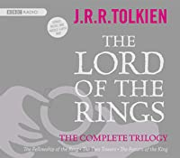 The Lord of the Rings: The Complete Trilogy