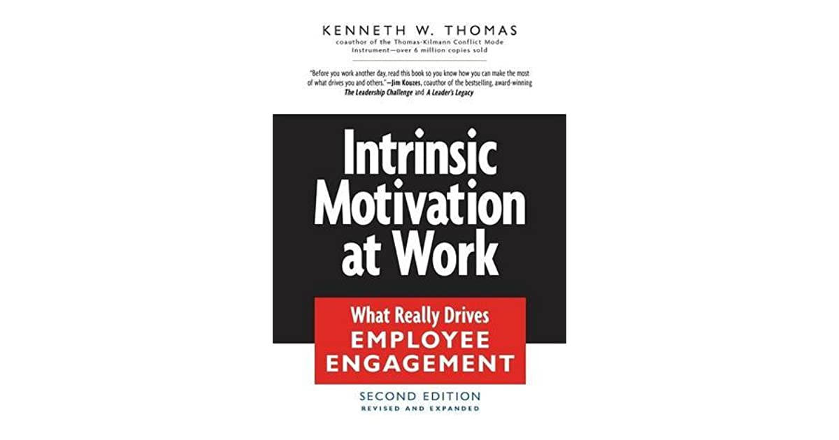 4 Most Important Contemporary Issues in Motivation | Business Management