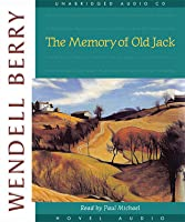 The Memory of Old Jack