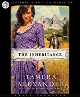 book review on inheritance