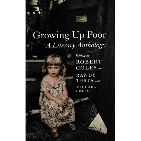 growing up poor What growing up poor does to the brain living in poverty changes the way  you think — but it's possible to reverse the damage no one's life.
