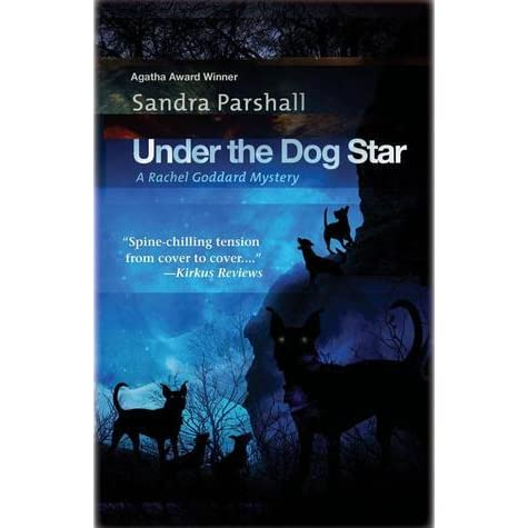 Under a cruel star review