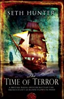 The Time of Terror (Nathan Peake, #1)
