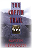 The Coffin Trail (Lake District Mystery #1)
