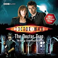 Doctor Who: The Doctor Trap [Abridged]