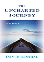The Uncharted Journey: Exploring the Inner Landscape