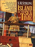 Island in the Sea of Time