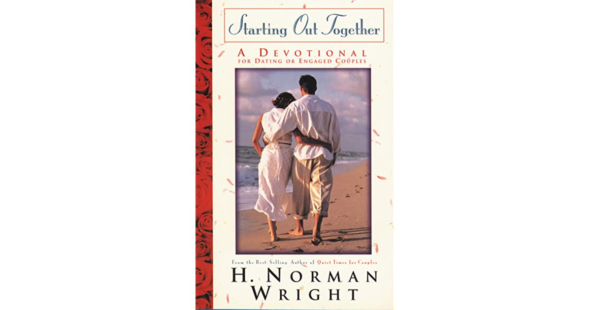 top devotional books for dating couples This dynamic book, devotions for dating couples, offers guidance for customer reviews amazon bestsellers rank: #86,640 in books (see top 100 in books.