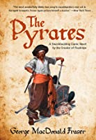 The Pyrates