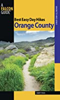 Best Easy Day Hikes Orange County, 2nd (Best Easy Day Hikes Series)