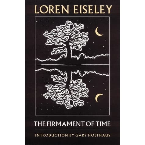 brown wasps loren eiseley essay Loren eiseley essay examples 3 total results finding the meaning of life from nature in the brown wasps by loren eiseley and once more to the lake by e b white.