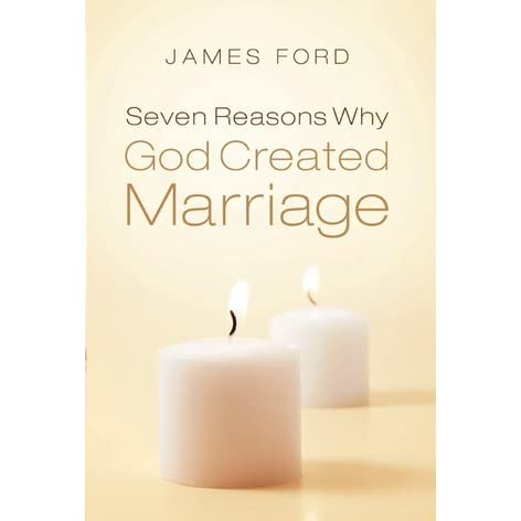 a discussion on the reasons and motives for marriage The merchant's tale – marriage   for a fair deal of discussion of marriage  a much more orthodox view of the reasons behind marriage than januarie can be .