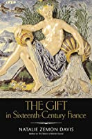 The Gift in Sixteenth-Century France