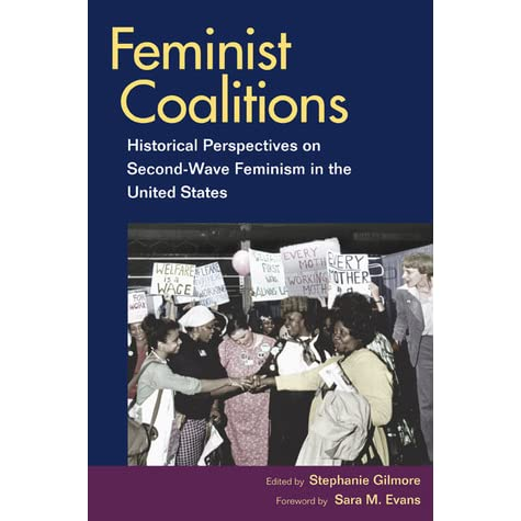feminism in bama s novels History of feminism and the predicament of an afro-american individual in the novels of gloria naylor p  auto ethnography in the writings of bama s.