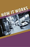 How It Works: Recovering Citizens in Post-Welfare Philadelphia