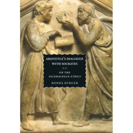 download blindness and insight essays in the rhetoric of