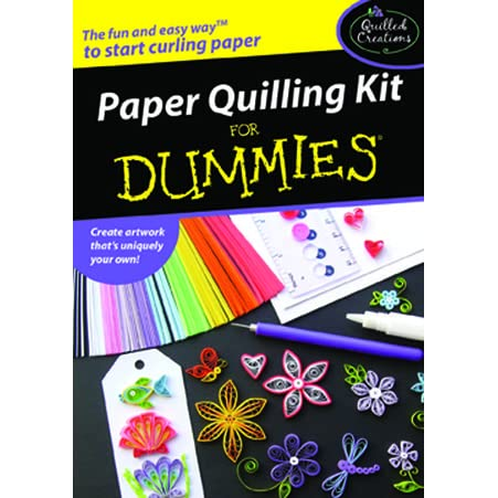 Buy paper online for college quilling tools