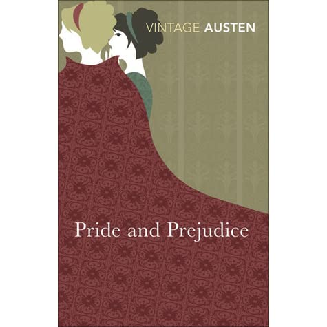book pride and prejudice review